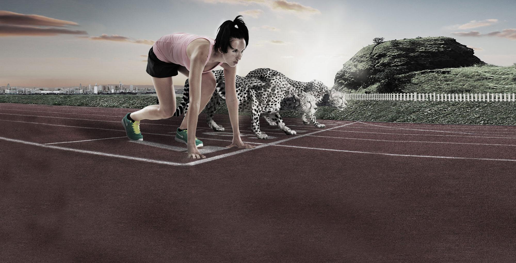 man-cheetah-running_f